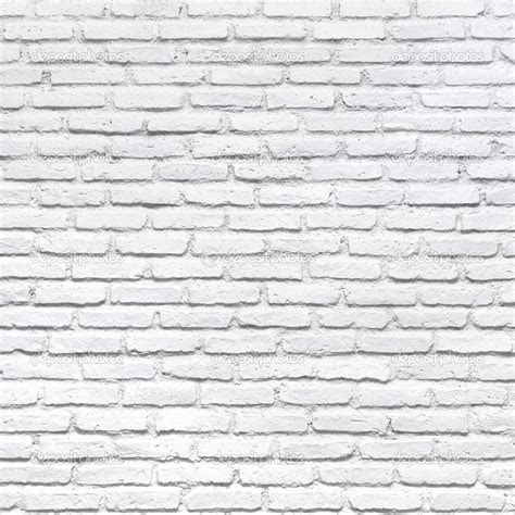 white brick wall google search white brick walls