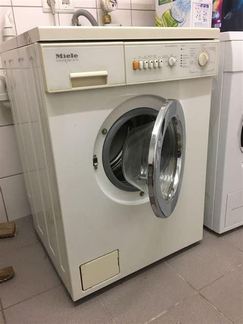 waschmaschine kaufen münchen waschmaschine kaufen waschmaschine gebraucht dhd24