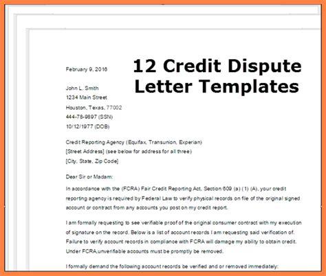 three bureau credit report 6 dispute credit report all three bureaus progress report