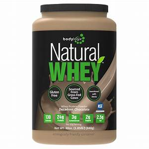 Top 5 Best Low Sodium Protein Powder Options
