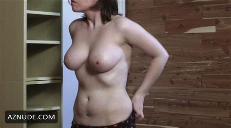 Erin R Ryan Nude Aznude