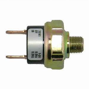 Buy Air Horn Pressure Switch Online