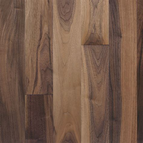 walnut wood flooring china walnut hardwood parquet x08 4 china walnut hardwood flooring hand scraped walnut flooring