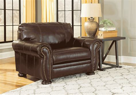 banner coffee chair and a half overstock warehouse