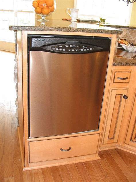 removing kitchen cabinets for dishwasher 12 best dishwasher raised height images on