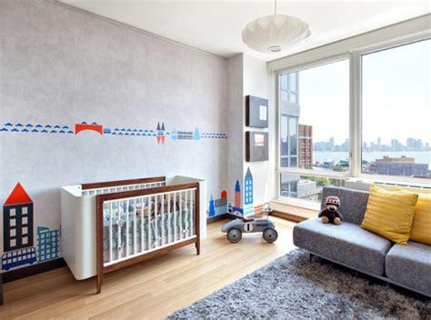 tapis chambre bébé bleu ophrey com tapis chambre bebe bleu turquoise