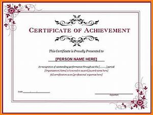 powerpoint templates free download certificates images With certificate templates for word free downloads