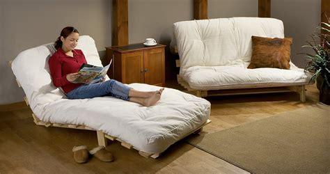 tri fold futon get ideal tri fold futon mattress jeffsbakery basement