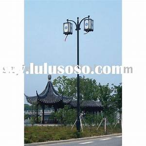 commercial lighting commercial outdoor solar commercial With exterior lighting manufacturers usa