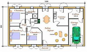 faire le plan d une maison With comment faire les plans de sa maison