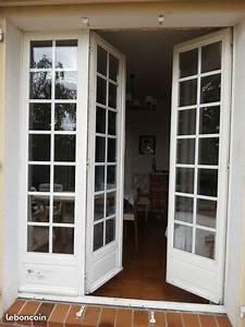 Fenetre Bois Double Vitrage : les 25 meilleures id es de la cat gorie fenetre bois ~ Premium-room.com Idées de Décoration