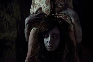Five Indie Horror Films, Halloween Releases You May Have ...