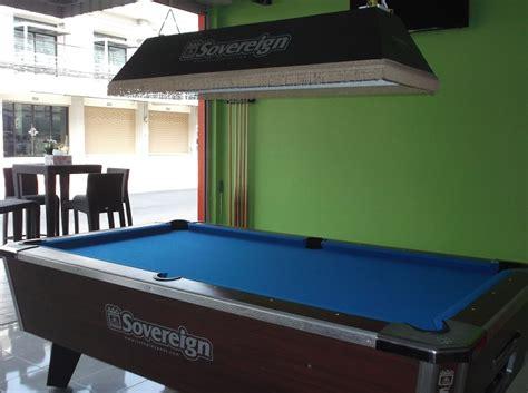 bar and pool table near me nearest bar with pool table u near bar opens buriram