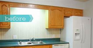 diy beadboard on our white painted kitchen cabinets With what kind of paint to use on kitchen cabinets for cut out stickers