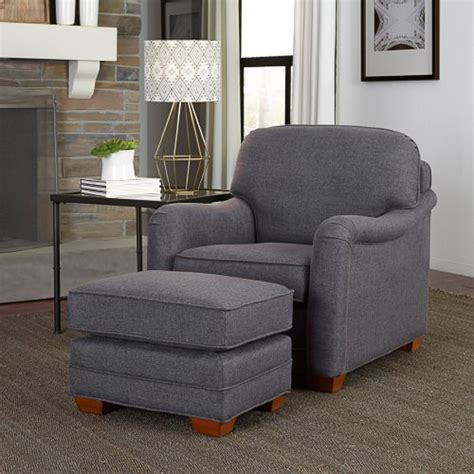 Affordable Accent Chairs by 20 Upholstered Affordable Accent Chairs
