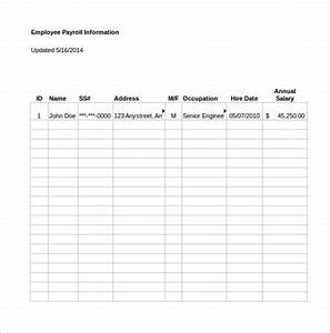 blank spreadsheet template 15 free word excel pdf With empty spreadsheet templates