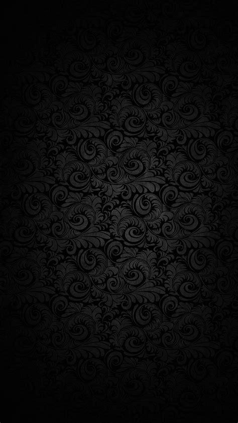 Screen Iphone Black Wallpaper Hd by Wallpaper Hd 1080 X 1920 Smartphone