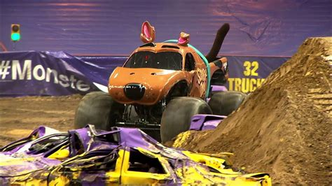 monster truck show in ny monster jam in carrier dome syracuse ny 2014 full