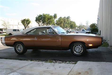 dodge charger 2 door 1970 dodge charger r t 2 door hardtop 75221
