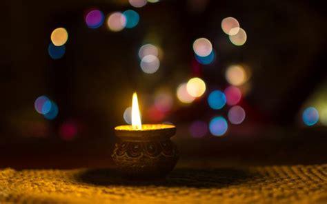 diwali    diwali   traditions