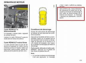 Scenic 2 Ne Demarre Pas : help mon renault scenic 2 luxe privilege 1 6 16v ne demarre plus scenic renault forum marques ~ Maxctalentgroup.com Avis de Voitures