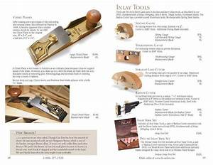 Woodworking Hand Tools Catalog With Beautiful Inspiration