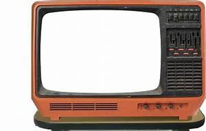 Normal Is Des Ned : tv termine g nter gr nwald tv fernsehen freitagscomedy bayerischer rundfunk br filme ~ Watch28wear.com Haus und Dekorationen