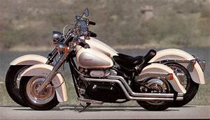 Automatic Transmission Motorcycle V Twin ForumHarley
