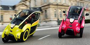 Cars Youtube Français : france s bizarre three wheeled buggies may be the perfect evs wired ~ Medecine-chirurgie-esthetiques.com Avis de Voitures