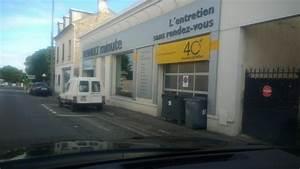 Garage Renault Colombes : gmf rueil malmaison en revanche on pourra ne payer que uac par trajet lorsquuon circule entre h ~ Gottalentnigeria.com Avis de Voitures
