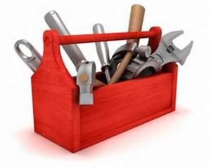 La Boite A Outils Catalogue : la bo te outils france cr dits ~ Dailycaller-alerts.com Idées de Décoration