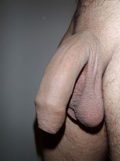 soft uncut cocks 15 pics