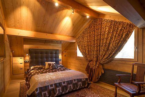 chalet chambre deco chambre style chalet 142421 gt gt emihem com la
