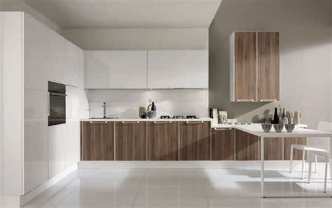 luxury kitchen cabinetry sympathy  mother hubbard