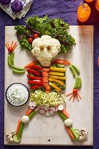 Rezepte Für Fingerfood : halloween rezepte f r fingerfood 13 ideen f r tolles ~ Whattoseeinmadrid.com Haus und Dekorationen