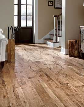 Mannington Laminate Floors High Point Nc by Mannington Hardwood Floors Review