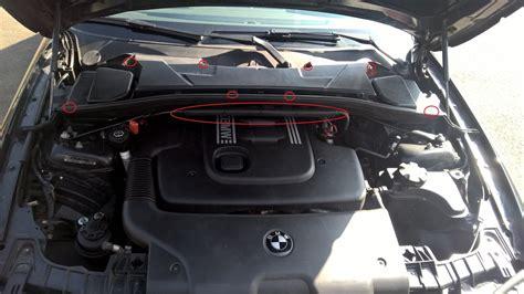 bmw  steuerkette wechseln anleitung bmw motor  steuerkette wechseln tauschen