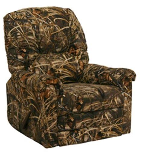 Camo Recliner Chair Walmart by Heavy Duty Rocking Chair Plans Sinpa