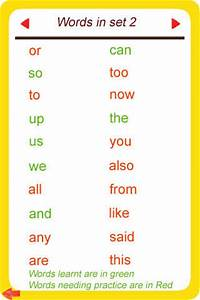 At Words For Kids. Lesupercoin Printables Worksheets