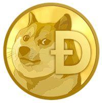 Les monnaies alternatives (altcoins) - Comprendre le ...