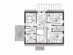 Eigenleistung Berechnen Hausbau : einfamilienhaus emilia ~ Themetempest.com Abrechnung