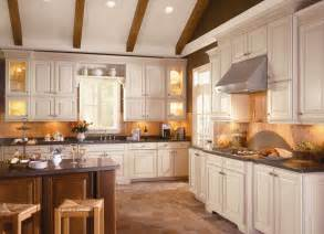 decoration ideas for kitchen 16 kitchen decor exles that you will mostbeautifulthings