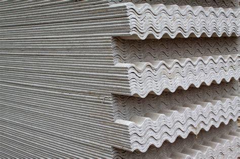 eternitplatten streichen anleitung   schritten