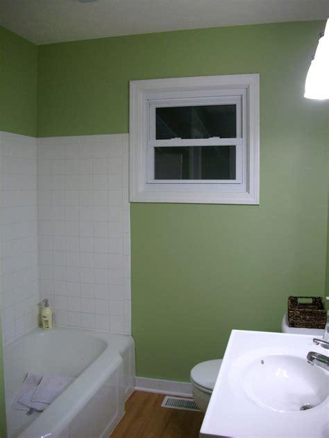 paint ideas bathroom bathroom paint color ideas black amp white bathroom home