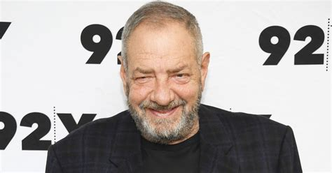 Dick Wolf Lands Giant Nbc Deal Svu And Chicago Renewals