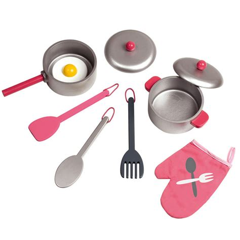 maxi cuisine janod kinderküche maxi cusine janod kinderküchen aus holz bei pirum