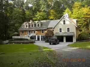 genius living space above garage miscellaneous platt builders