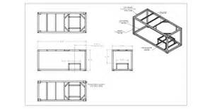 big green egg table plans with doors how to made table plans for green egg woodworking online