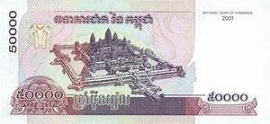 Daily Calendar Of Holidays Cambodian Riels Khr Definition Mypivots
