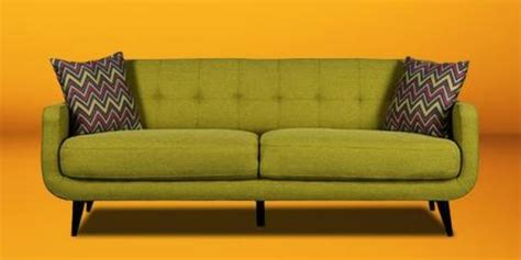weekends only st peters mo weekends only furniture mattress weekends only st 20119 | cuurent fb cover